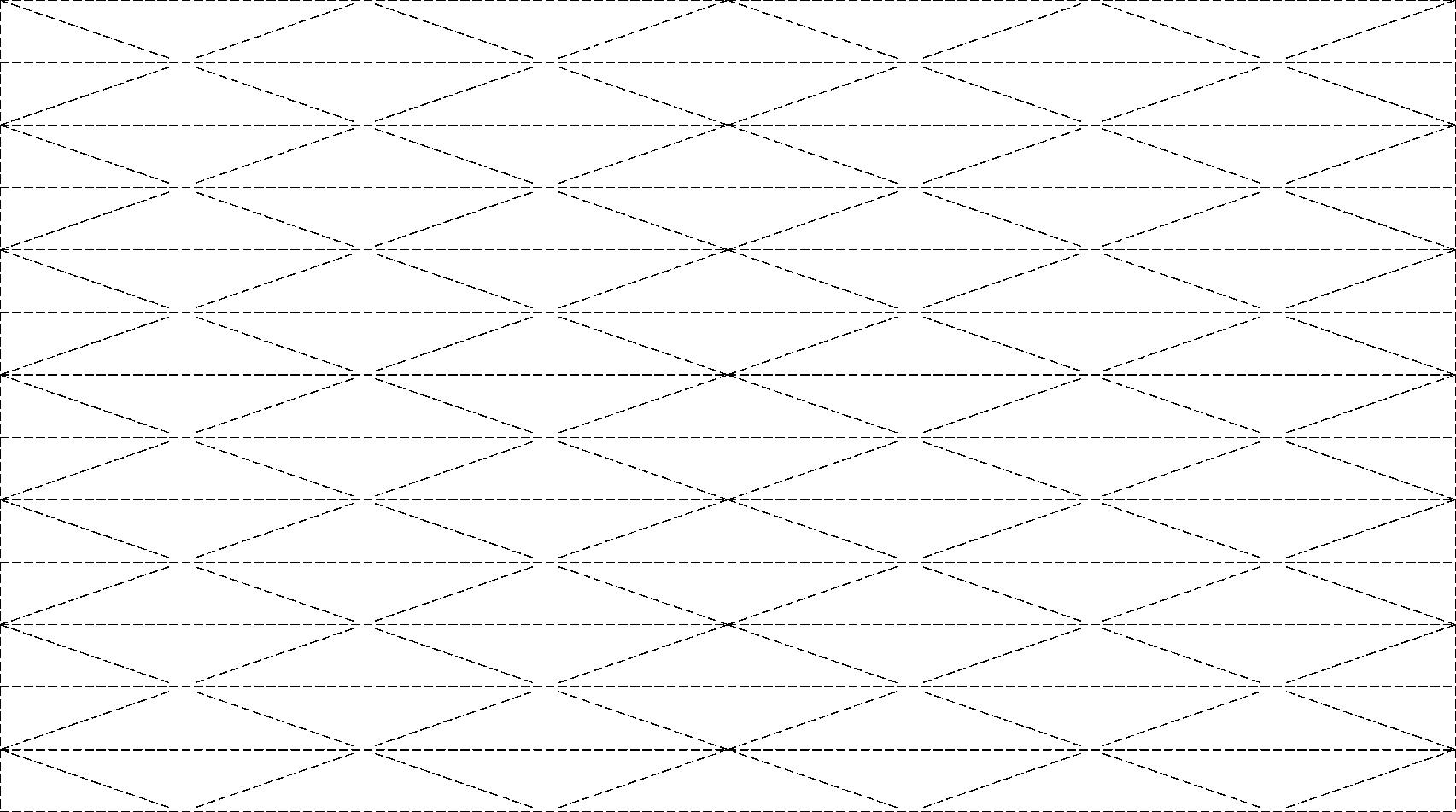 dressellate LASERFILE