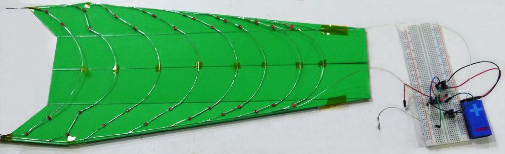 led-circuit0