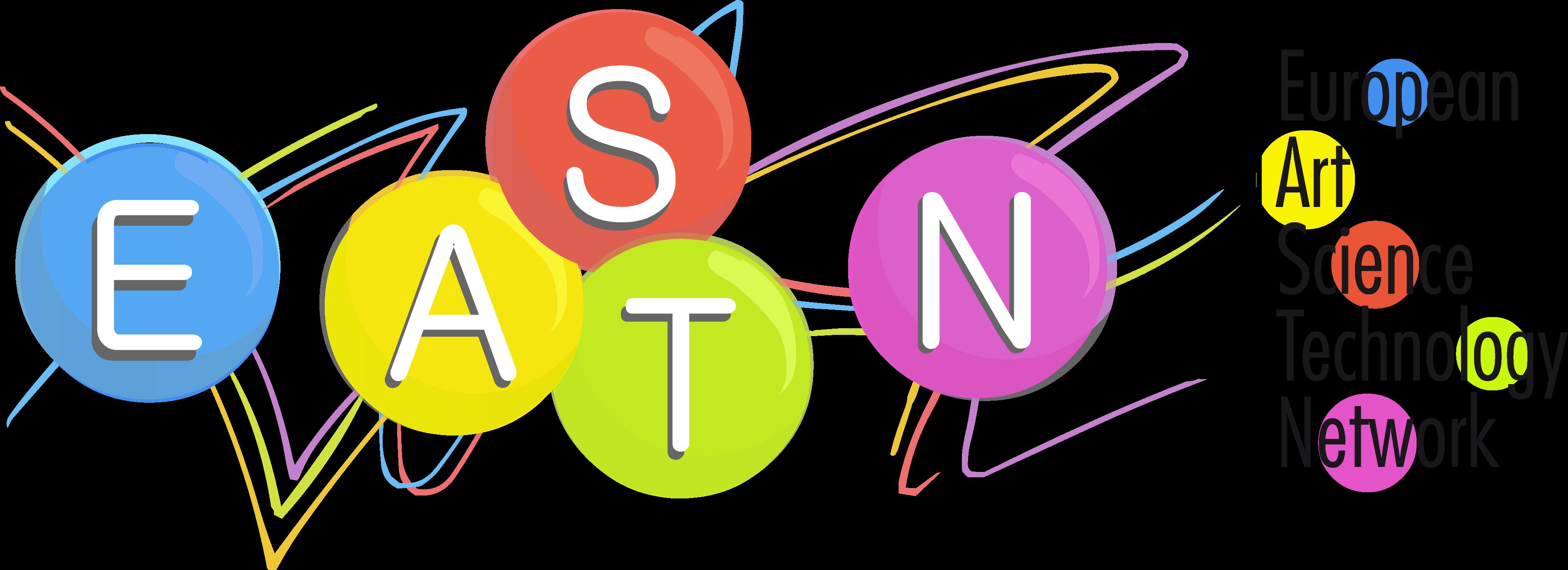 EASNT_Logo01_01_140319B