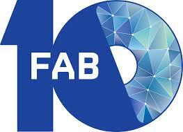 fab10 logo