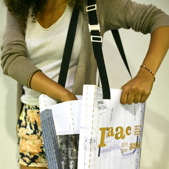 featured image fab bag