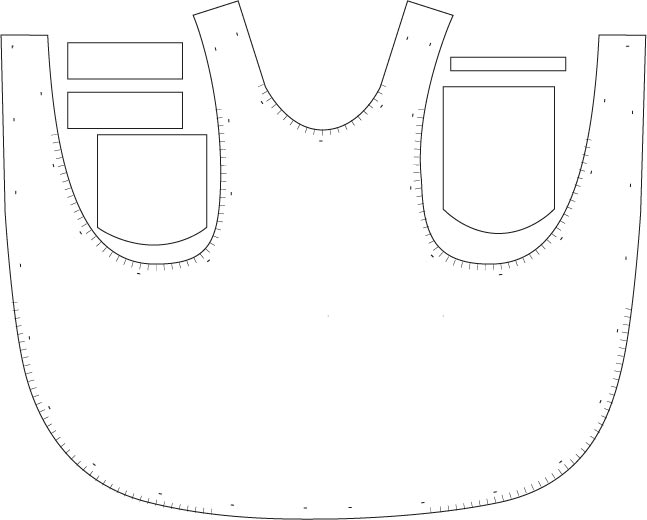 apron web