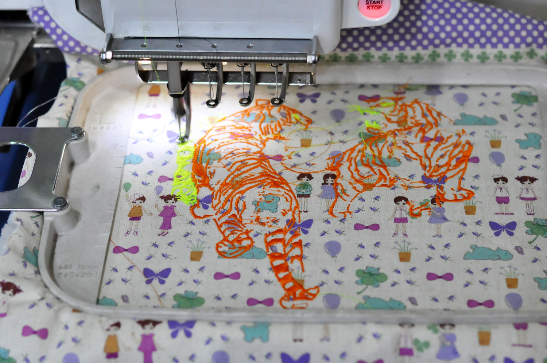 embroideryweb