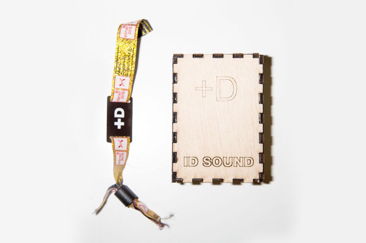 id sound2
