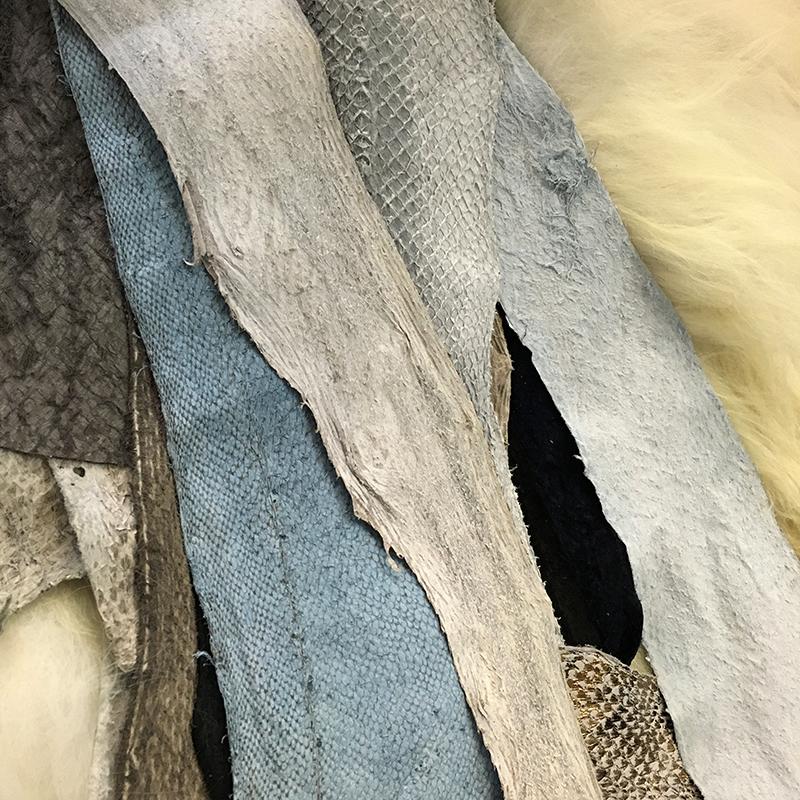 Fab Textiles Bootcamp