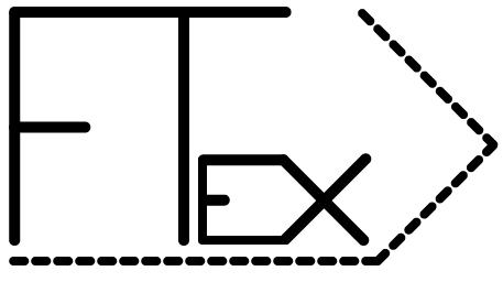 fabtextileslogo3-01