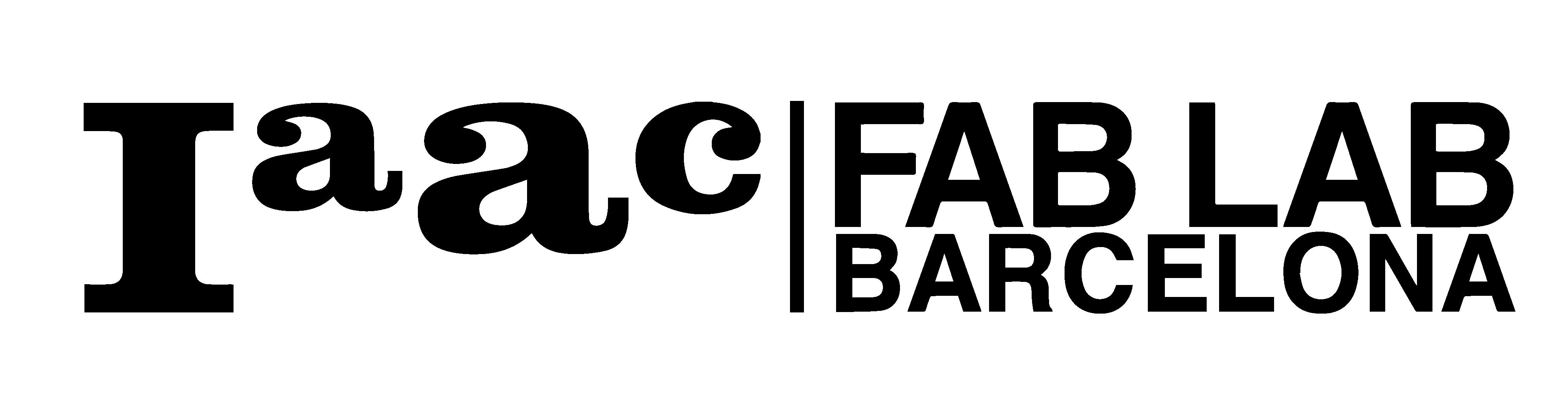 iaac fablabbcn logo2-01