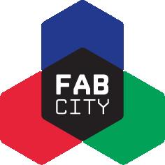 logoFabCity