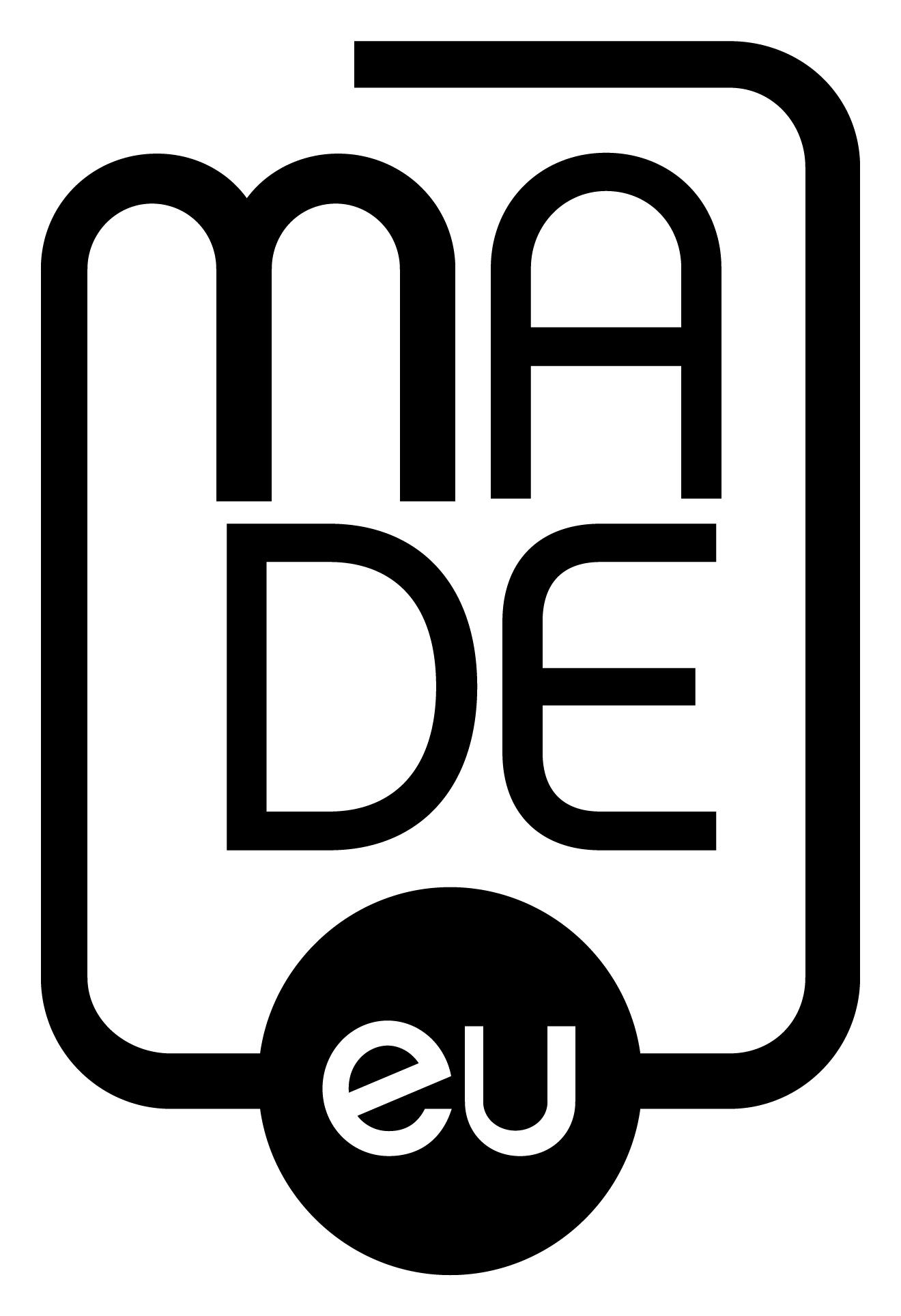 madeat-basic-logo-01