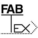FabTextiles