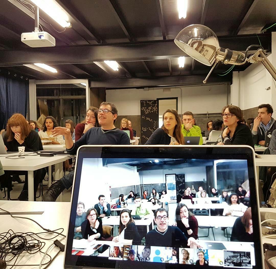 03textile academy bootcamp online