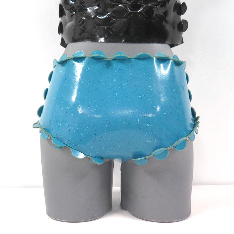 Bioplastic Wunderpants